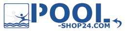 POOL-Shop24.com Beckenrandsteine